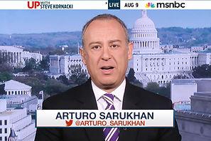 A on MSNBC news.jpg