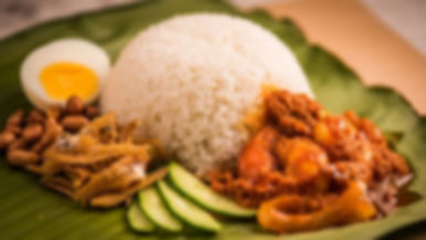 tn-recipes-CFL2-Nasi-Lemak.jpg