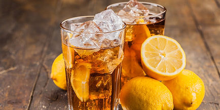 5-manfaat-kesehatan-minum-teh-lemon.jpg