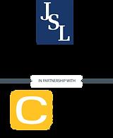 JSL_Central_Logos.png