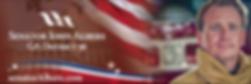 Senator Albers Banner Logo.png