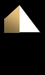 POH gold logo.png
