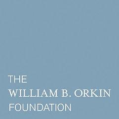 Orkin_Foundation_Logo copy.jpeg