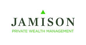 Jamison-PWM-Logo.jpg