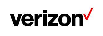 Verizon_CMYK_P.JPG