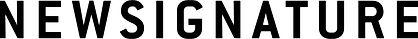 NS Logo Black.jpg