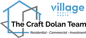Craft Team Logo Updated.png