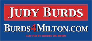 Judy burds logo.jpg
