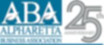 ABA Anniversary Logo.jpg