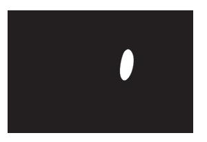 sympli-logo.png
