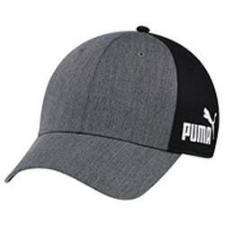 PUMA020
