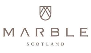 New-Marble-Logo.jpg