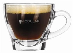 customized coffee mugs