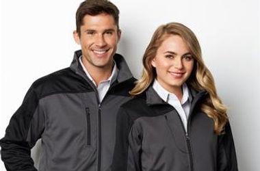 Mens & ladies winter jackets