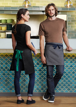 aprons for restaurants