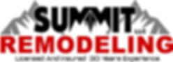 summit logo2.jpg