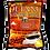 Thumbnail: PANTAI #8847 OLIANG POWDER MIX