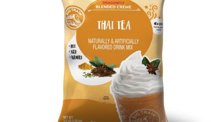 BIG TRAIN THAI TEA POWDER (5/CS)