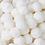 Thumbnail: TEA ZONE #2060 WHITE BOBA