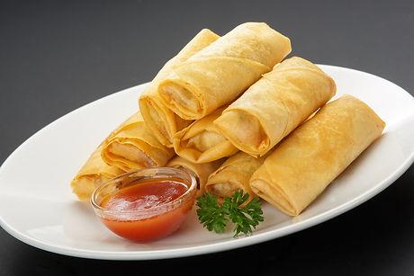 food-3228057_1920.jpg