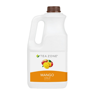 mango syrup.png