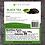 Thumbnail: TEA ZONE #T 1032 BLACK TEA LEAVES