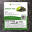 Thumbnail: TEA ZONE #T 1020 GREEN TEA LEAVES