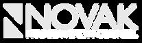 novak logo - clear background.png