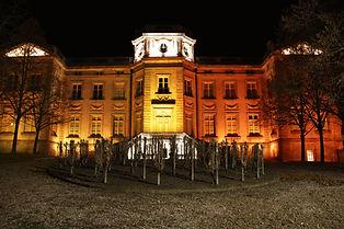 Château nuit.JPG