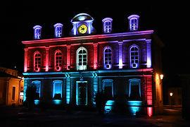 Mairie Nuit copie.JPG