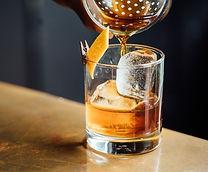 Whiskey_edited.jpg