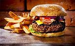 burger et frites.jpg
