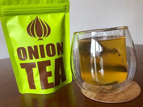 ONION TEA 玉ねぎ茶 (10袋)