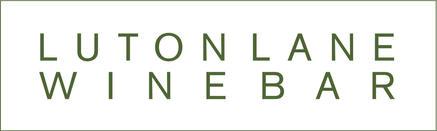 Luton Lane Logo_Green copy.jpg