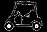 golf cart clipart.png