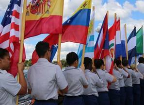 Club Hispano de Lakeland