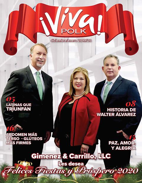 Viva Polk Magazine 4 Cover.jpg