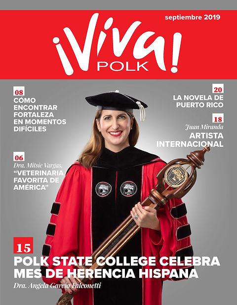 Viva Polk Magazine 2 Cover.jpg