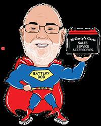 Battery Bob.png