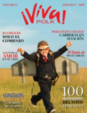 Viva Polk Magazine 5 Cover.jpg