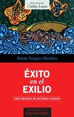 EXITO_cover_espanol.jpg