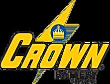 CROWN-LOGO1_jpg_large.png