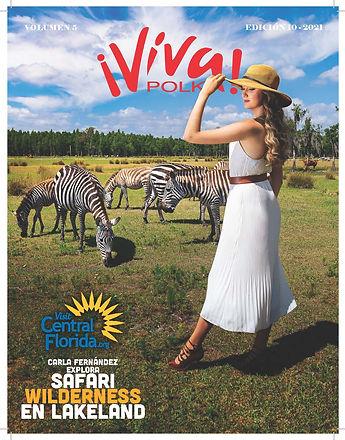 Viva Polk Magazine 10 Cover Page.jpg
