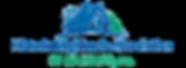 Historic Highlands Assn of Realtors Logo