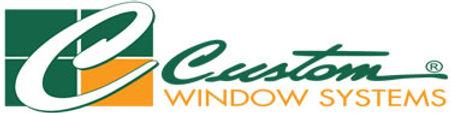 customwindows.jpg
