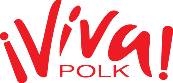 Viva Polk Red.png
