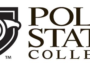 Polk State College programas de diplomados
