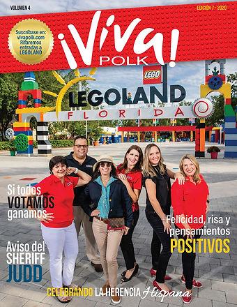 Viva Polk Magazine 7 Cover.jpg