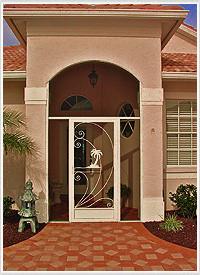 suntech-doors-img.jpg