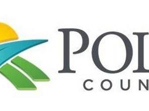 Consejos de Polk para reducir los residuos en el año nuevo